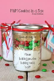 best 25 cookie in a jar ideas on cookies in a jar