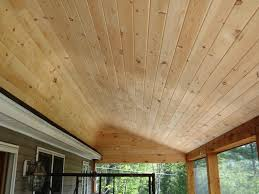 Beadboard Porch Ceiling by Beadboard Porch Ceiling Designs Ideas Modern Ceiling Design