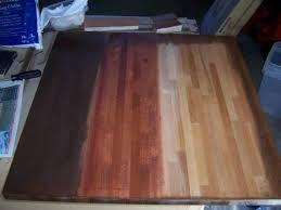 Redo Kitchen Table by 21 Best Dining Table Images On Pinterest Dining Tables Butcher