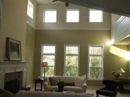 12 best rooms with dark painted ceilings images on pinterest