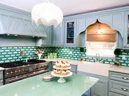 how much does it cost to respray kitchen cabinets how much does it cost to respray kitchen cabinets way to paint