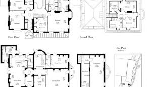 planning to build a house 21 genius floor plans to build a house house plans 60221