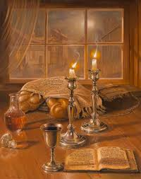 1140 best jewish images on pinterest judaism holy land and