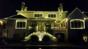 christmas lights huntsville al gallery lights of christmas