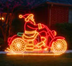 christmas lights decoration ideas outdoor christmas lights