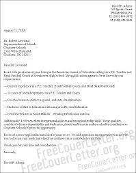 resume cover letter sample health educator mental health nurse
