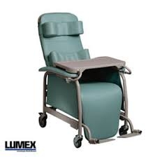 specialty medical preferred care recliner geri chair