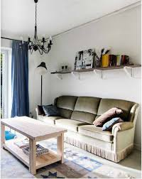 comment cr馥r une chambre dans un salon 97 best living room images on for the home home living