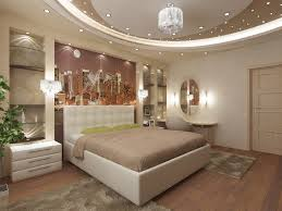 bedroom lamps bedroom lighting ideas with modern style ceiling