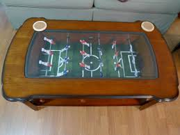 foosball coffee table big lots awesome square coffee table for