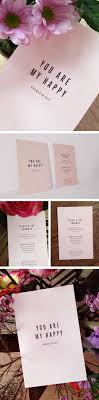 quotes to put on wedding invitations quotes to put on wedding invitations choice image wedding and