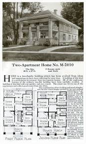 sears house plans sears house plans croatan cottage restoring a classic 1920
