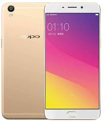 Oppo A37 Oppo A37 Gold 2gb In Electronics