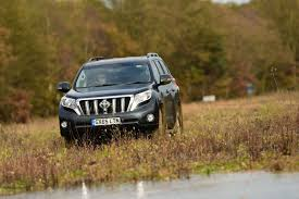 land cruiser 2016 new toyota land cruiser 2016 review pictures new toyota land