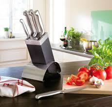 quel couteau de cuisine choisir classement comparatif top sets de couteaux de cuisine en juin 2018