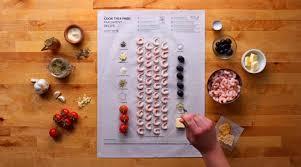 poser une cuisine ikea poser une cuisine ikea best ikea à à à à µà ˆà à à à à à à