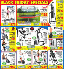 fry electronics thanksgiving sale big 5 sporting goods black friday ads sales doorbusters and