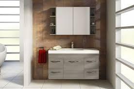 Bathroom Furniture Australia Timberline Timberline Vanity Bathroom Cabinets Harvey Norman