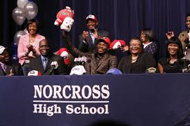 College National Letter Of Intent What Is College Recruiting S National Letter Of Intent Sbnation