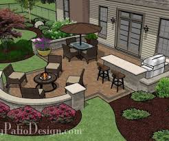 Free Patio Design Tool My Patio Design Reviews Ketoneultras