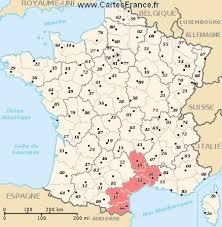 map of perpignan region languedoc roussillon map cities and data of the region