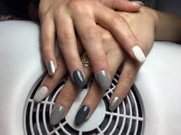 spring nail art trends 25 gorgeous nail design to inspire you