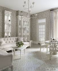 patterned curtains living room window curtains ideas for living