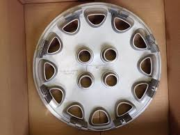 1993 subaru brat for sale used subaru loyale wheels u0026 hubcaps for sale