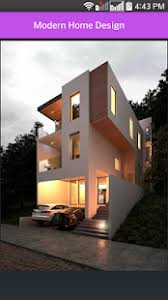 Modern Home Design Design   modern home design android apps on google play