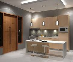 creative small kitchen ideas 157 best kitchen interior and decorations images on