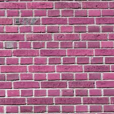 Pink Brick Wall Doodlecraft Free Colored Brick Wall Backgrounds