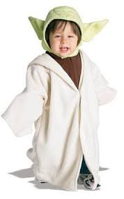 Baby Toddler Boy Group Costumes 17 Halloween Costume Ideas Images Costume