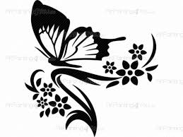 wall decals butterfly vdf artpaintingyou butterfly butterflies wall decals