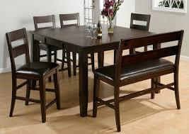 Kitchen Nook Furniture Set by Dining Room Breakfast Nook Furniture Sets Stunning Dining Room