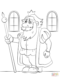 crown coloring page free printable coloring pages
