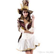 Halloween Costume Cowgirl Arrival Cosplay Cowboy Pirate Costumes Women Halloween