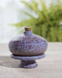 essential oil diffuser renoir ceramic diffuser gardeners com