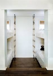 Best  Rope Ladder Ideas On Pinterest Rope Knots Knots And - Ladders for bunk beds