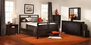 Bedroom Elegant Bedroom Expressions Furniture Row Locations - Cheap bedroom furniture colorado springs