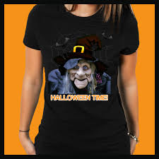 Halloween Shirts Women Halloween T Shirts For Adults Shopping For Halloween