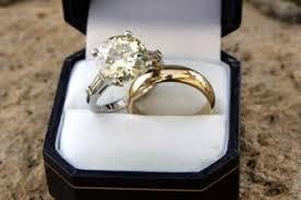 wedding bans council temporarily bans callala bay wedding receptions abc news