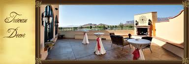 wedding venues in gilbert az the views at superstition weddings events rentals