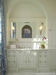 luxury kitchen designer hungeling design luxury bathrooms