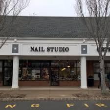 young u0027s nail studio u0026 day spa 14 reviews nail salons 295