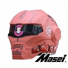 skull motocross helmet online get cheap skull motocross aliexpress com alibaba group