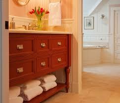 Custom Built Bathroom Vanities Bathroom Cabinets Awesome Custom Built Bathroom Cabinets Best