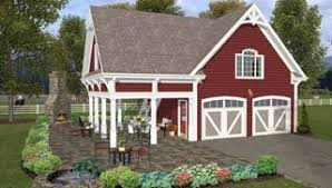 4 car garage with apartment above garage plans detached garage ideas two or three car garage plans
