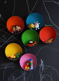 12 diy ideas for kids rooms diy home decor