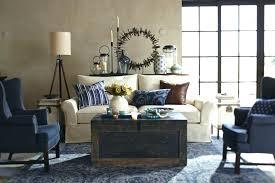 crate and barrel living room crate and barrel living rooms full size of living room colors for