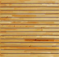 butcher block natural wood grain slatwall panel non warping